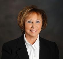 Carol Eisenshtadt