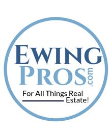Ewing Pros