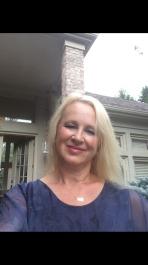 Bernadette Flaisch