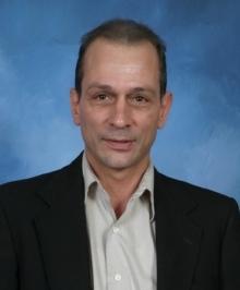 Larry Avendt