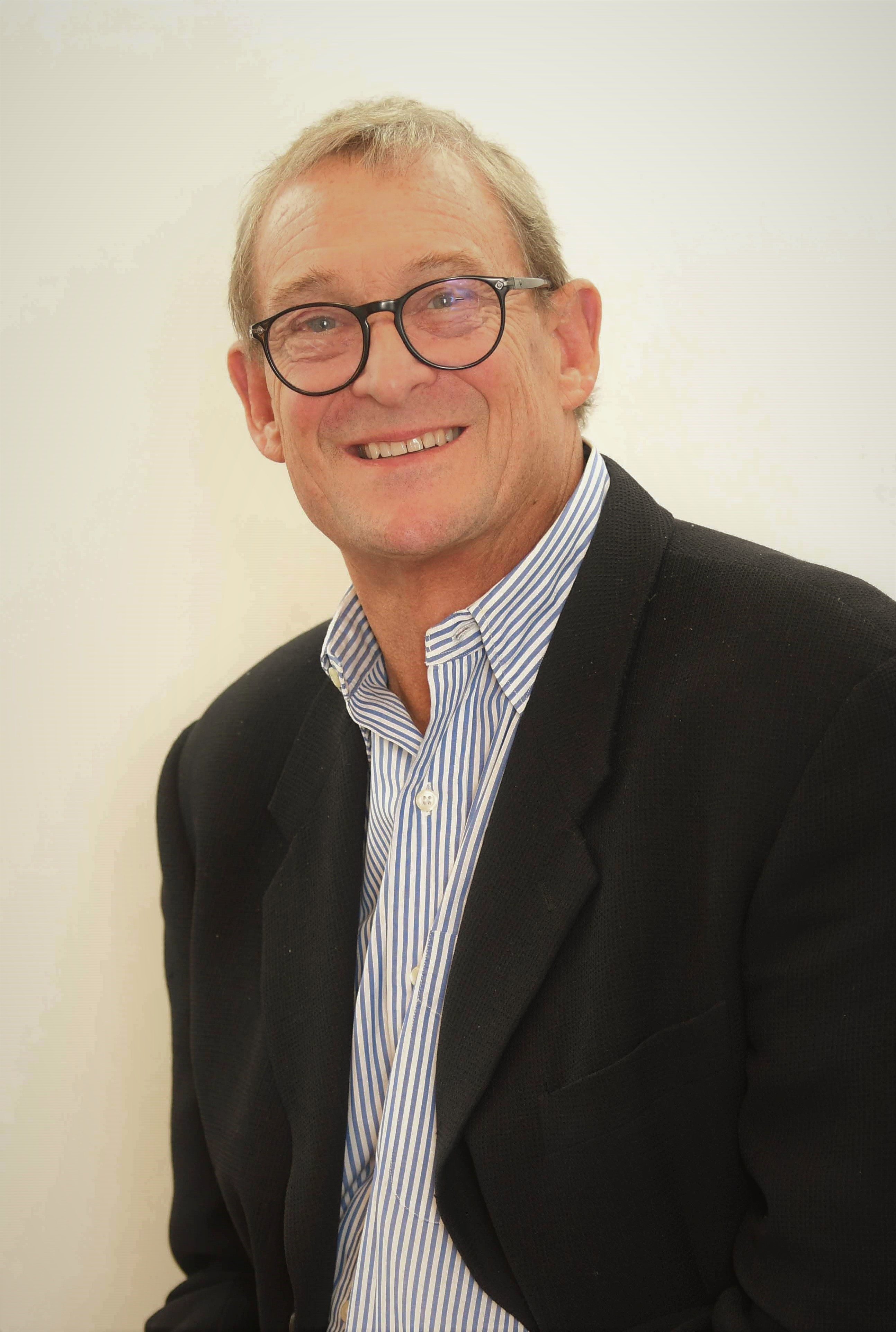 Kris Werner