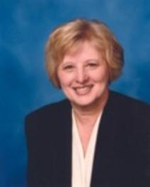 Linda Adkins