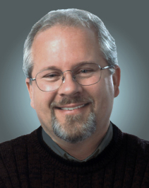 Steve Batdorff