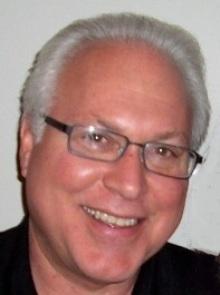 Howard Novetsky