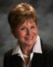 Susan Nelsen