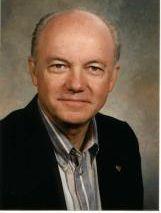Jon Dayton