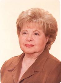 Madeline Bleier