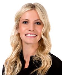 Heather Adamkiewicz
