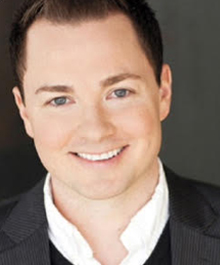 Daniel Finnigan