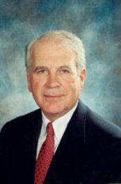 Carl Stellin