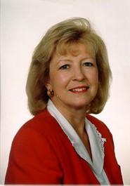 Virginia Martin