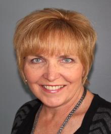 Carol Deedler