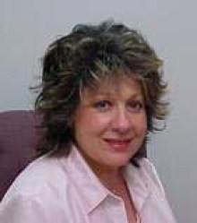 Liz Schiavi
