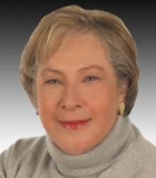 Ellen Ehrlich