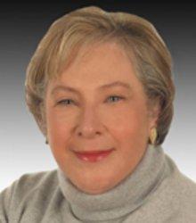 Ellen Ehrlich, CRS, GRI, ABR