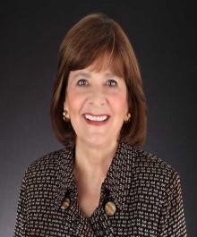 Jeanne Hulgrave