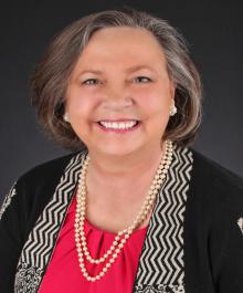 Deborah Field Cavanaugh