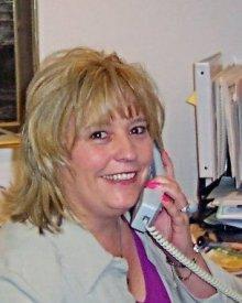 Jane Hyatt