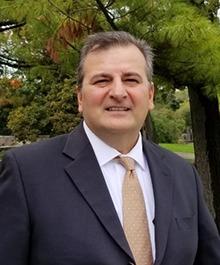 Joe Iacobelli