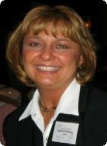 Michele Patycola