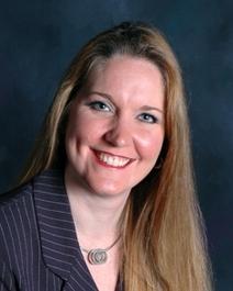 Sarah Ebaugh