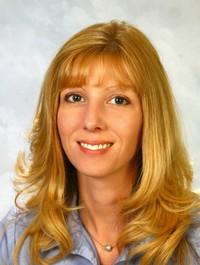 Tanya Klaffer