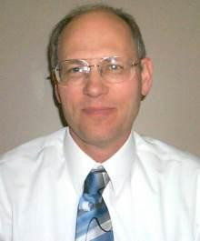 Jon Reitmeyer