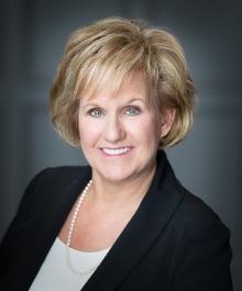Paula Pleiman