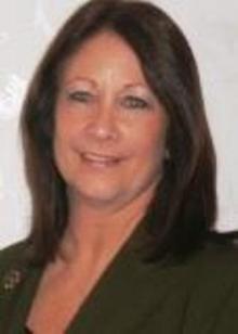 Cynthia Sienkiewicz