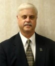 Dennis Ross