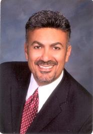 Ali Bazzi