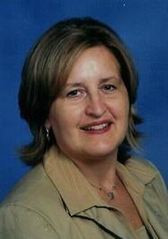 Diane Kurylo