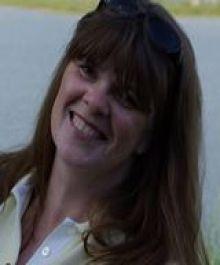 Diane Platt