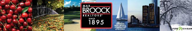 Max Broock Realtors