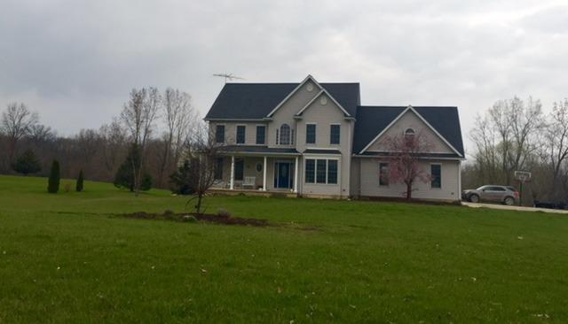 3180 Braun Rd Saline, MI 48176 by Real Estate One $569,000