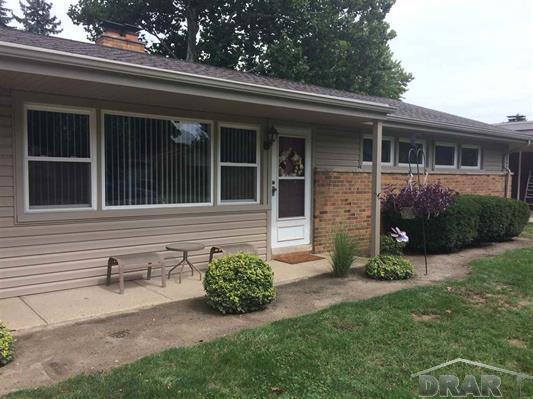 2546 Andover Trenton, MI 48183 by Real Estate One $137,000