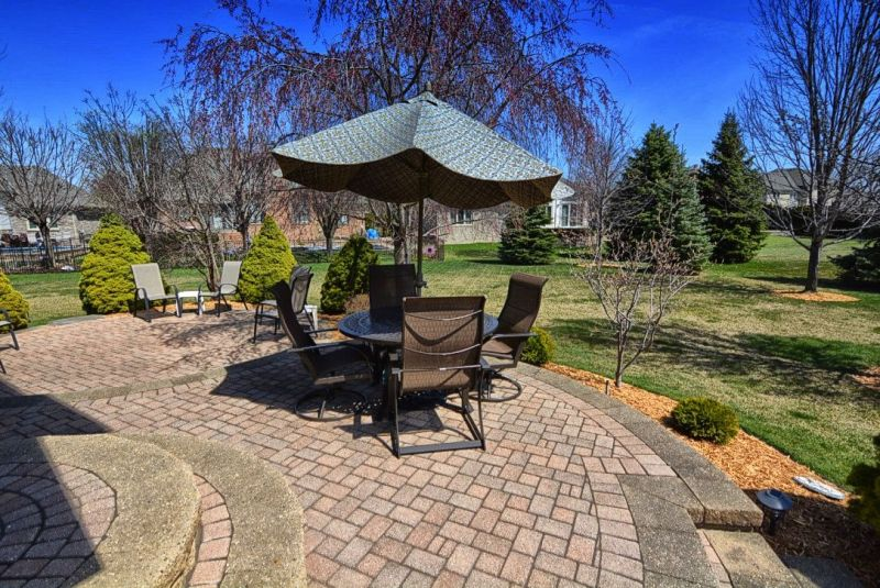 48074 Huntsman Ct Shelby Township, MI 48315 by Real Estate One $339,000