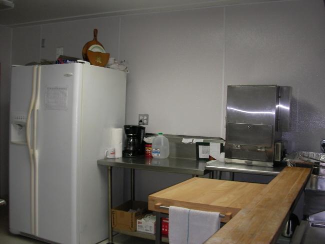 4711 Kinde Rd Port Hope, MI 48468 by Real Estate One $175,000
