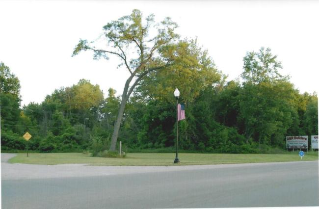 Main St. (M-25) Caseville, MI 48725 by Real Estate One $99,900