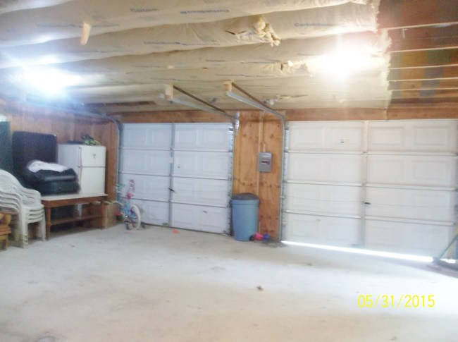 3270 Weaver Rd. Port Austin, MI 48467 by Real Estate One $164,900