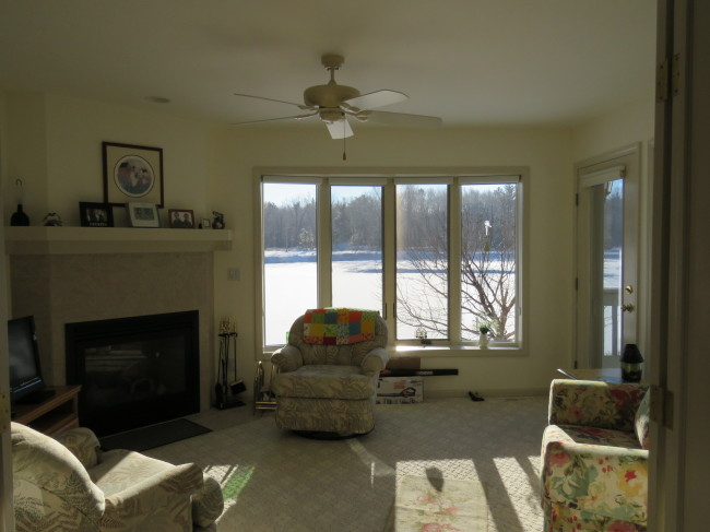 5729 County Kerry Dr. Caseville, MI 48725 by Real Estate One $210,000