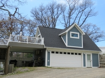 3873 Port Austin Rd Caseville, MI 48725 by Real Estate One $469,999