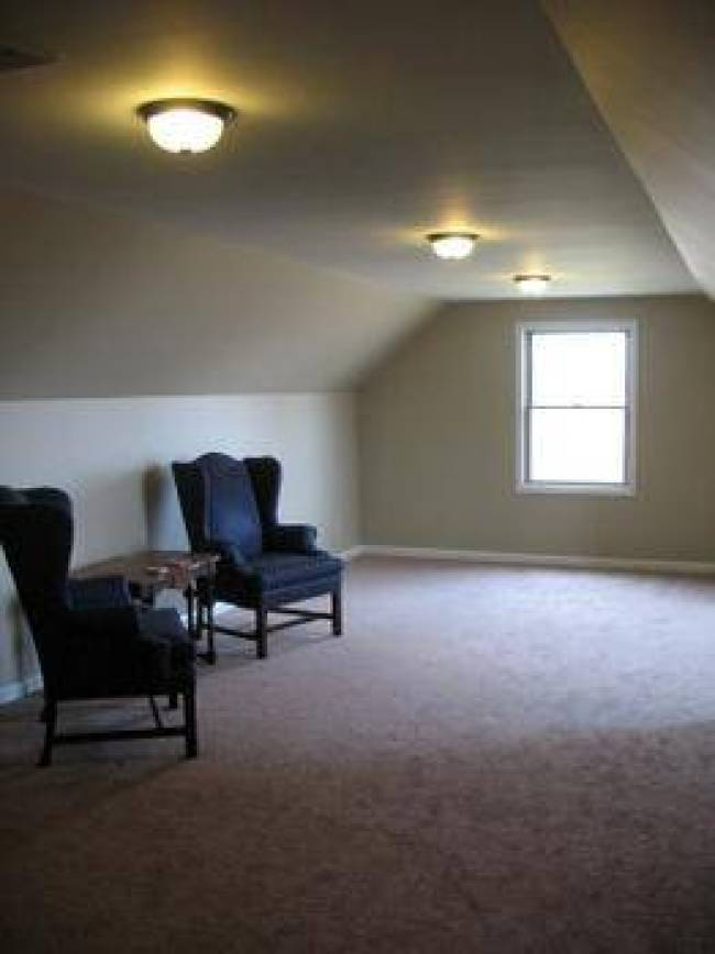 3635 S Lakeshore Road Harbor Beach, MI 48441 by Real Estate One $285,000