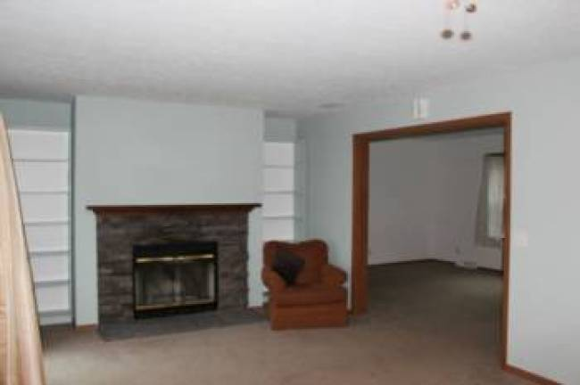2841 Cedar View Lane Harbor Beach, MI 48441 by Real Estate One $129,900