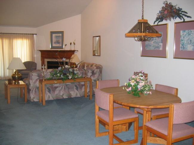 6522 N US 23 14 Oscoda, MI 48750 by Real Estate One $179,900