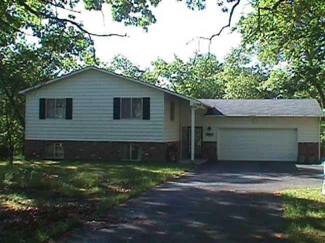 3554 HILLCREST Oscoda, MI 48750 by Real Estate One $109,000