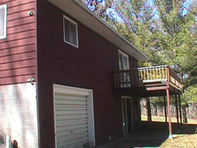 4663 APACHE TRAIL Glennie, MI 48737 by Real Estate One $65,000
