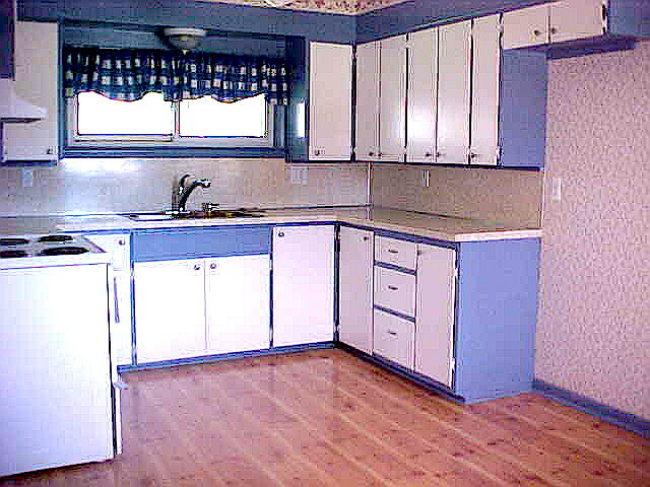 2161 Cutting Road Oscoda, MI 48745 by Real Estate One $69,900