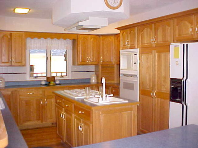 2910 Kings Corner Road Oscoda, MI 48750 by Real Estate One $239,900