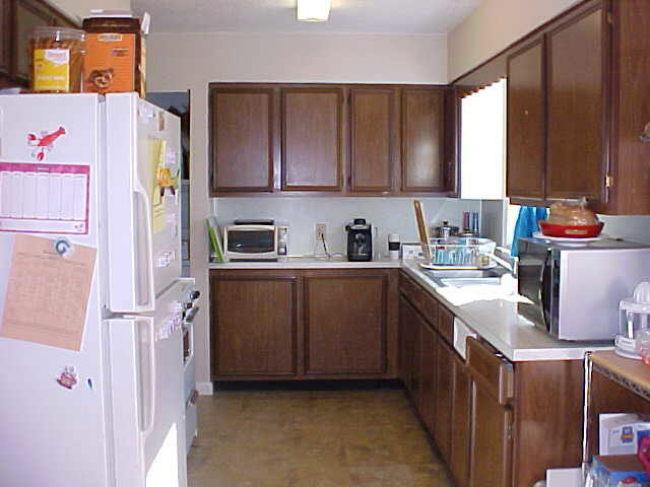 4591 Franklin Street Oscoda, MI 48750 by Real Estate One $69,500